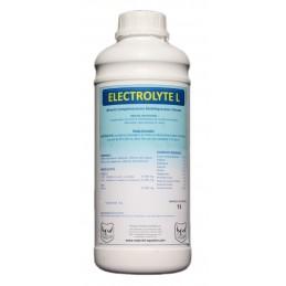 Electrolyte L CHOLLIMA