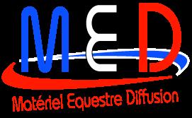 Materiel Equestre Diffusion